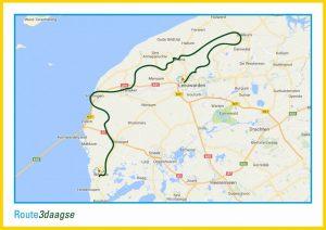 kaartelfsteden3daagse-tocht